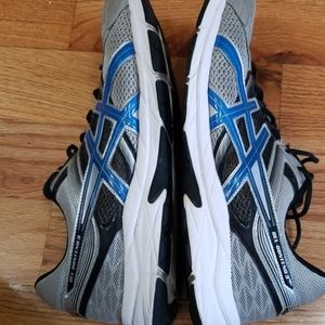 Asics Shoes - 💢Asics Gel-Contend 3 Sneakers